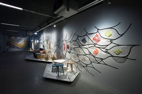 graphics design rmit rmit design hub exhibitions programs the future is here