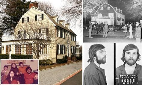 amityville horror house in new york goes on sale for 850k