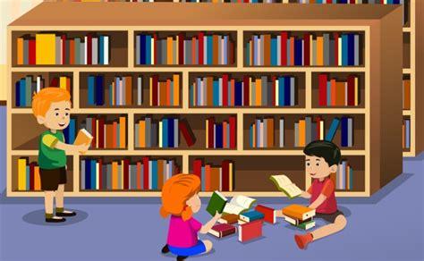 come aprire una libreria come aprire una libreria per bambini arriva il corso per