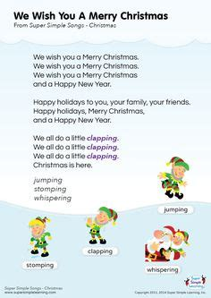 santa baby testo lyrics poster for quot jingle bells quot song from