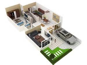 Design House 20x50 by Sanskaar Panache