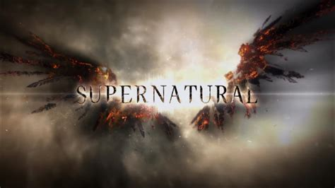 supernatural backgrounds supernatural wallpapers high resolution and quality
