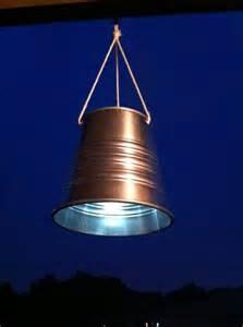ikea solar lighting 15 ways to use ikea s socker cheap metal buckets led