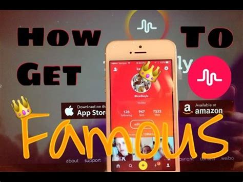 buy musical ly fans how to get 100 fans on musical ly in one day youtube