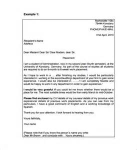 Business Letter Template Email professional email template 7 download free documents in pdf