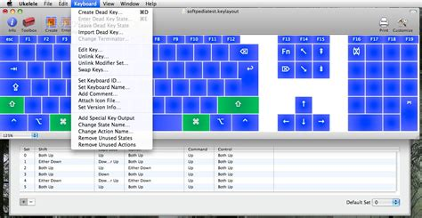 keyboard layout os x macos how to use a windows keyboard on mac os x super