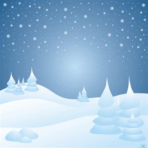 imagenes de invierno frio im 225 genes gif de invierno fr 237 o y nieve 3 de 3