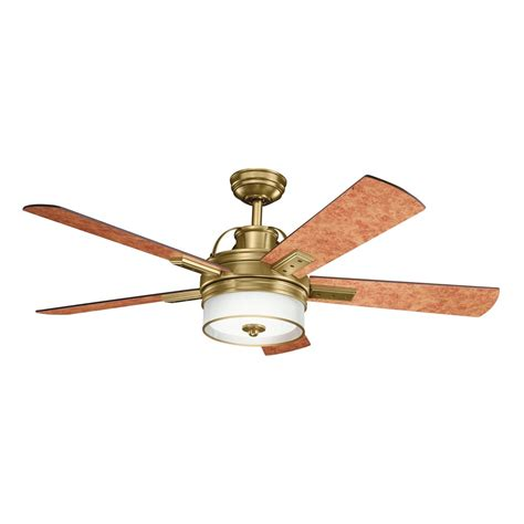 transitional ceiling fans with lights decorative fans 300181bab lacey 52 quot transitional ceiling