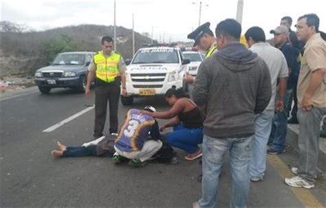 imagenes fuertes de la muerte de sharon una persona muere y otra queda herida tras accidente en la