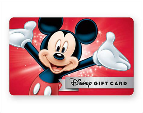 Free Disney Gift Cards - free gift cards free premium templates