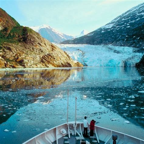 what to pack for a 7 day alaska cruise in august usa today