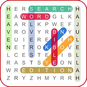 is ze a scrabble word bible word search puzzle android apps on play