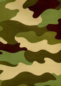 army pattern colors 1000 images about military on pinterest camouflage