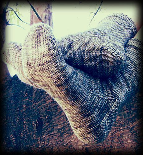 heel flap knitting 1000 images about knitting socks on cable
