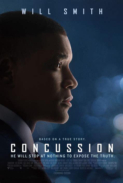 film terbaru will smith 2015 concussion 2015 reviews metacritic