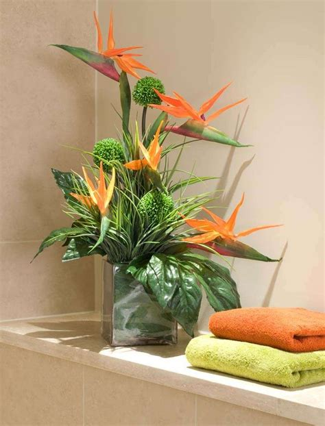 artificial floral arrangements 17 best ideas about modern floral arrangements on