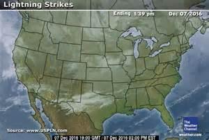 local weather radar maps motion