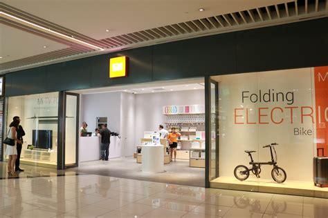 home design store michigan xiaomi s first store in singapore 171 blog lesterchan net