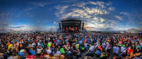 festival coast coast festival announces big 2016 lineup
