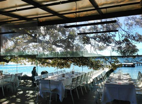 wedding photo locations south west sydney dining room wedding venues mosman easy weddings