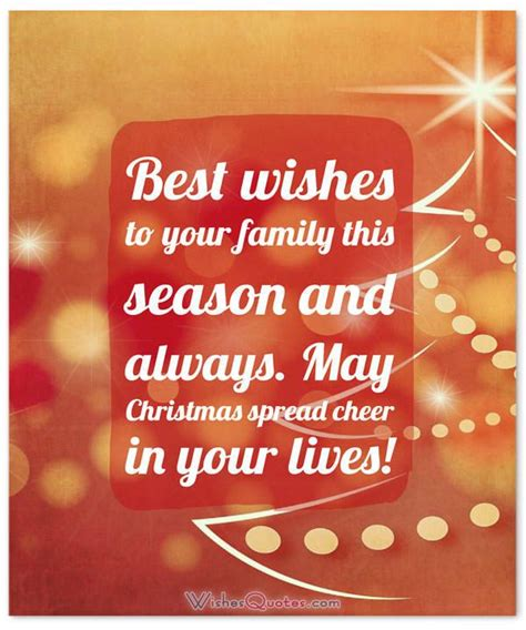 christmas messages  friends  family  wishesquotes