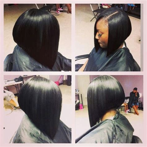 weavr for razor cut with bangs she razor cut bob women s style pinterest bobs