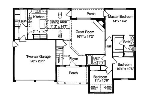 hill country floor plans texas hill country house plans photos joy studio design