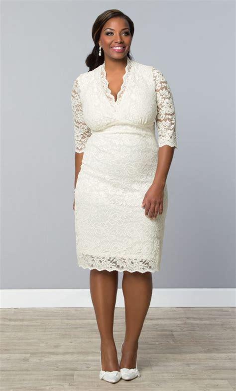 blauwe jurk maat 46 witte jurk maat 46 populaire jurken uit de hele wereld