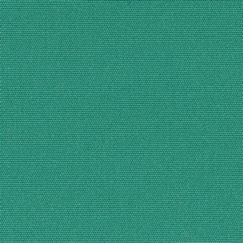 Marine Upholstery Fabrics by Marine Fabric Crafts