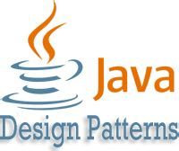 design pattern used in jdk java factory design method pattern object oriented