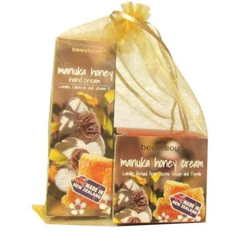 Cocoa Honey Collagen active manuka honey and nail with cocoa butter and collagen newzealand4you