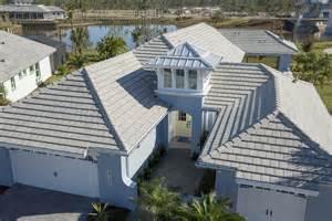 Flat Concrete Roof Tile Flat Roof Flat Roof Tile