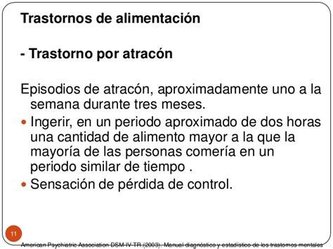 tratamiento del trastorno de pnico desde la perspectiva comorbilidades psicol 243 gicas del paciente con obesidad y su