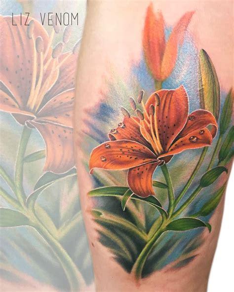 tiger tattoo edmonton 68 best bombshell tattoo edmonton ab canada images on