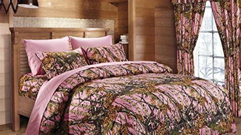 Cheap Camo Crib Bedding Sets Discount Camo Bedding Sets Microfiber 3 Classic Green Camo Bed Sheet Pillowcase Set Green