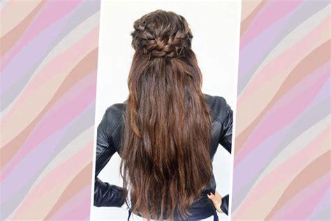 ethiopan hire style suruba brand new hairstyles 17 brand new short haircuts do not