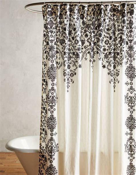 rideau de 15 rideaux de pour une salle de