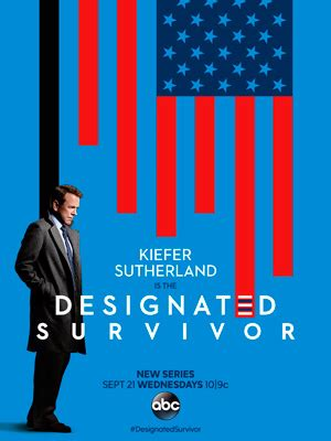 designated survivor season 1 2 tv show download full episodes designated survivor season 1 download tv episodes 1 2