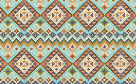 tribal native pattern tribal patterns 75 free background designs to download