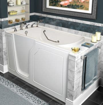 bathtubs portland oregon walk in bathtubs portland or independent home