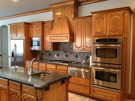 astounding kitchen island ideas with wolf cabinet vent mf cabinets