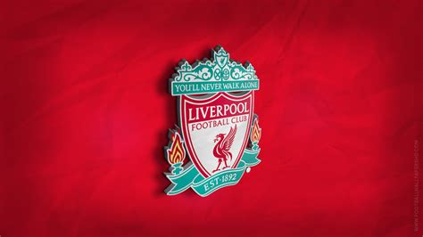 3d Liverpool liverpool fc 3d logo wallpaper football wallpapers hd