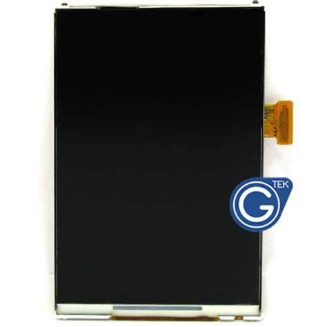 Lcd Samsung Galaxy S6810 S6812 Fame samsung galaxy fame s6810 s6812c lcd s6810 s6812
