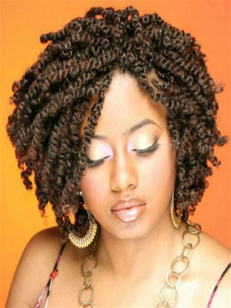 What Products Is Best For Kinky Twist Hairstyles On Natural Hair | spring twists pictures spring twist atlanta natural