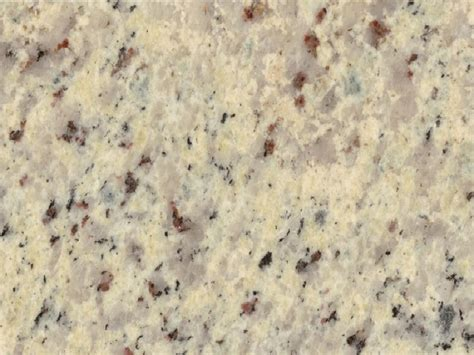 Crema Pearl Granite   Marblex Design International