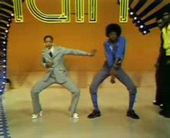 18 Joyful Quot Soul Train Quot Dancing Gifs That Will Make Your
