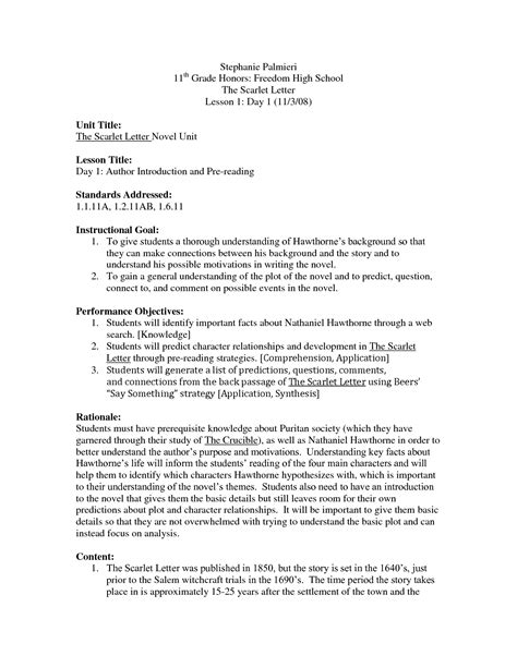 Character Letter To Judge From Sle Character Letter To Judge Cover Letter Templates