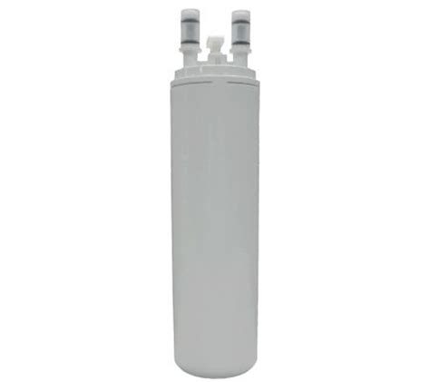 Water Dispenser Qvc frigidaire puresource 3 replacement waterfilter
