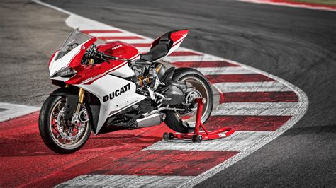 ducati wallpaper hd iphone ducati 1299 panigale s 4k wallpapers hd wallpapers id