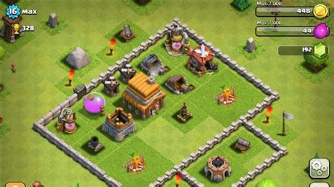 layout builder clash of clans clash of clans builder 10 more layouts you need to see